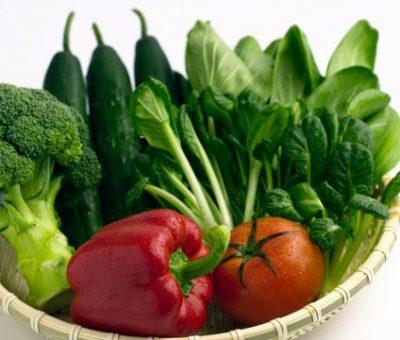 Buổi sáng nên ăn gì để giảm cân nhanh nhất?