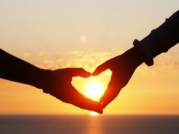 Những Câu Nói Về Tình Yêu Hay Nhất