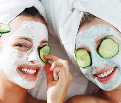 Bạn có nên đắp mặt nạ hằng ngày không?
