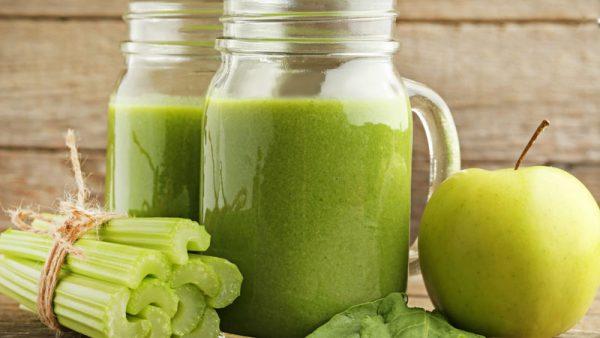 Bị đau dạ dày nên ăn gì để tránh các cơn đau