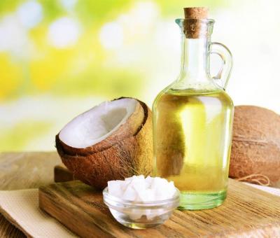 Cách dưỡng da bằng dầu dừa đúng cách và hiệu quả ngay tại nhà