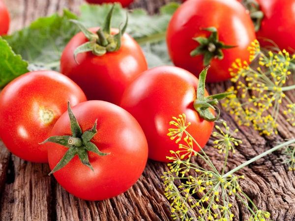 Những món ăn vặt giảm cân đẹp da