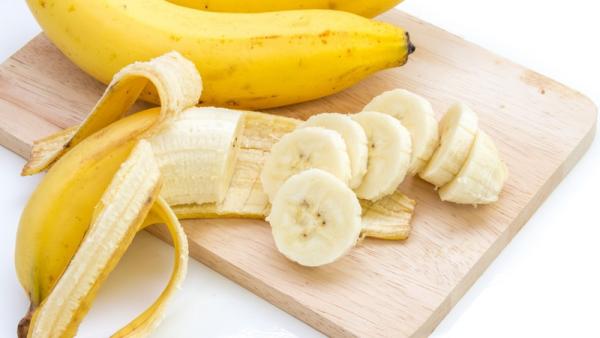 Ăn gì buổi tối để tăng cân nhanh mà không gây khó ngủ?
